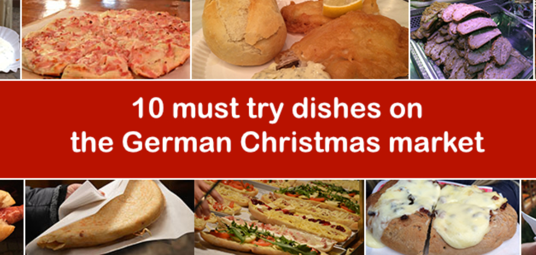 traditional-christmas-market-dishes