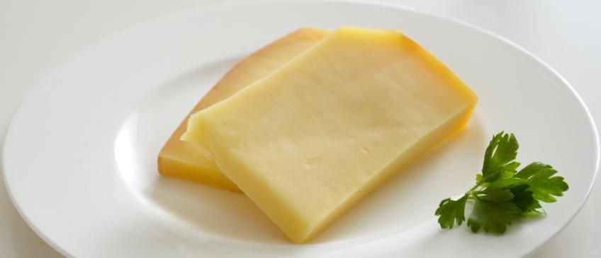 berg-kaese-german-cheese-from-alps