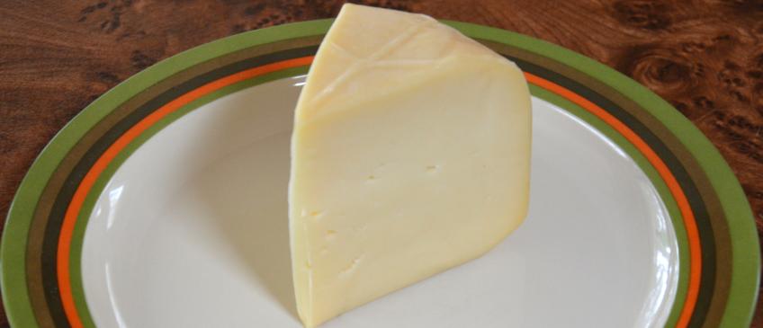 german-beer-cheese