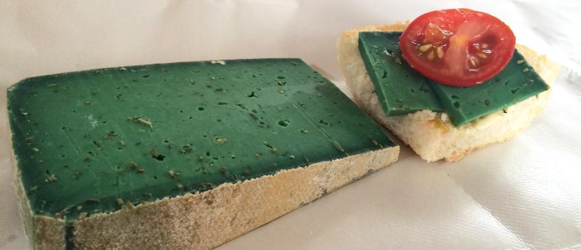 herb-apine-german-cheese