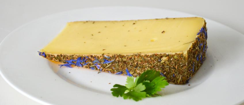 heublumenkaese-german-apine-cheese
