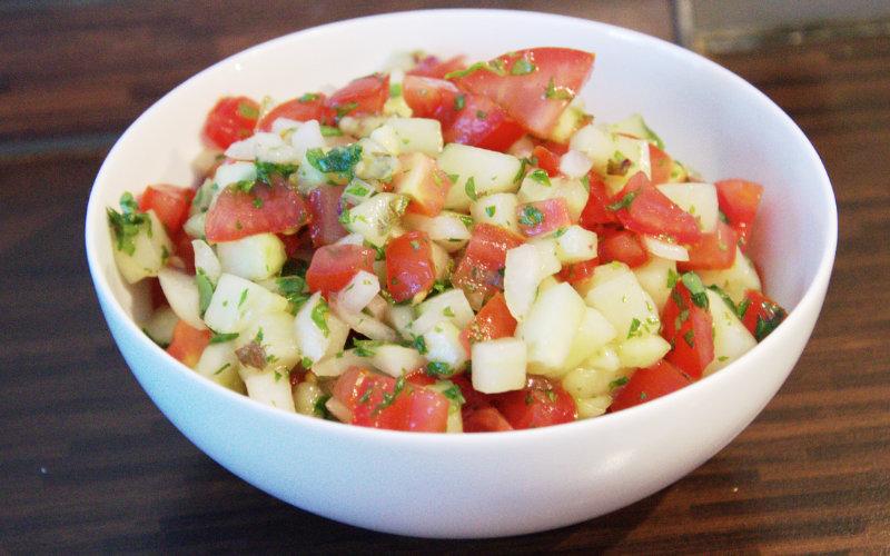 tabulleh-israeli-salad