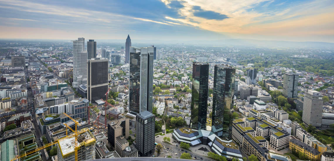 frankfurts-panorama-food-tour