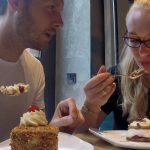 Traditional German Cakes – 6 German Cakes to eat in Frankfurt