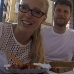 Frankfurt Sausage – 6 German Sausages to eat in Frankfurt