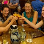 Food Tours Frankfurt – Only for Food Lovers