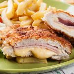 Schnitzel Food – 8 Schnitzel Variations